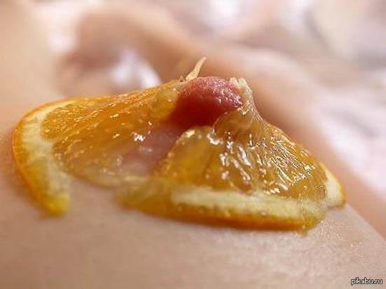 kartinki-eroticheskie-frukti