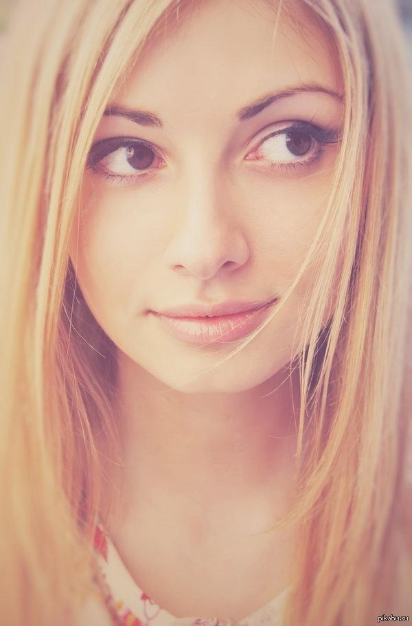 Красивые девушки из скайпа