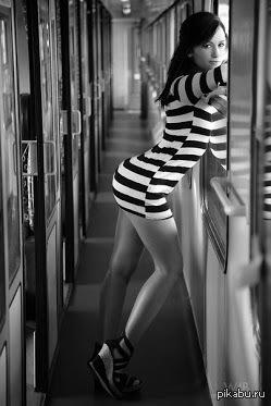 Эротические Фанфики Про Гермиону Которая Стала Одевать Короткие Юбки Обтягивающие Кофточки И Все Это Одевала В Школе