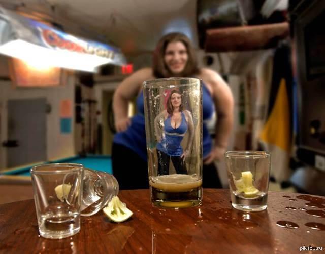 Определение Склонности К Алкоголизму