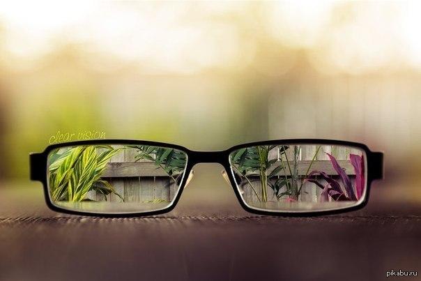 Амблиопия глаза последствия