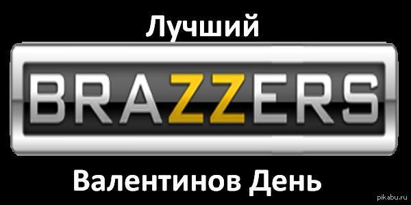 http://s.pikabu.ru/post_img/2013/02/14/12/1360868953_467782213.JPG