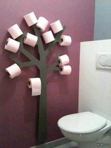 Креативные идеи креативные