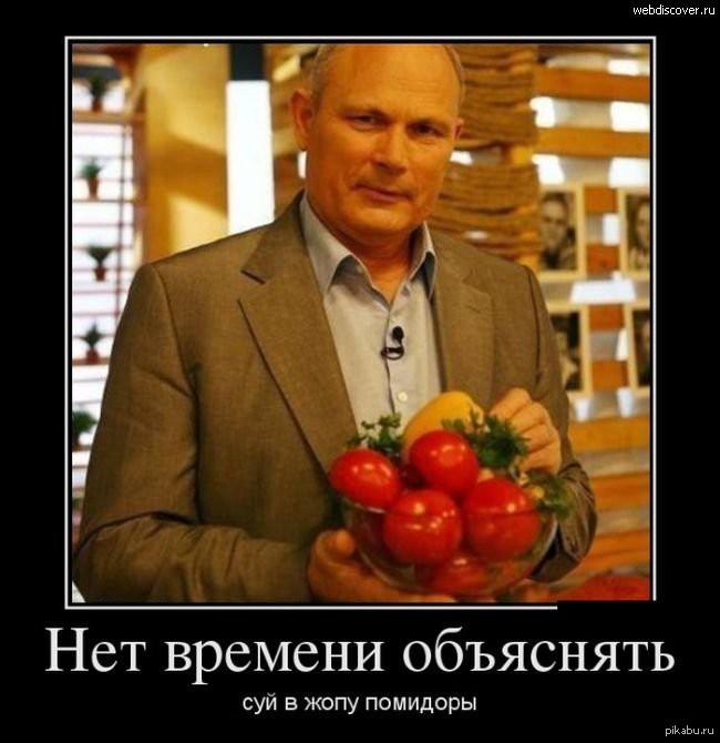 video-pro-devushek-golih-molodih