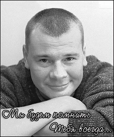 Владислав Галкин Vladislav Galkin  биография
