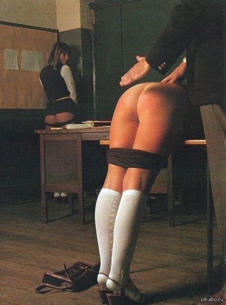 porno-trusiki-chernie
