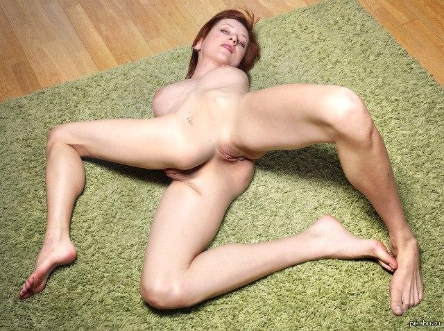 devushka-s-dvumya-vaginami-onlayn
