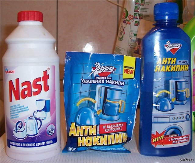 Как прочистить теплообменник газовой колонки от накипи теплообменники китайские
