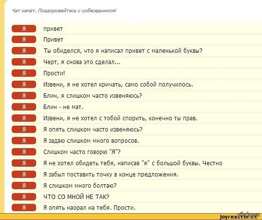 привет как дела на азербайджанском языке
