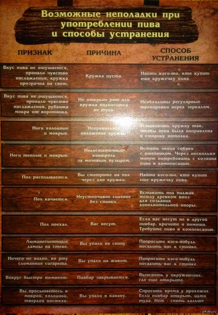 http://s.pikabu.ru/post_img/2013/03/13/4/1363149556_233726506.jpg