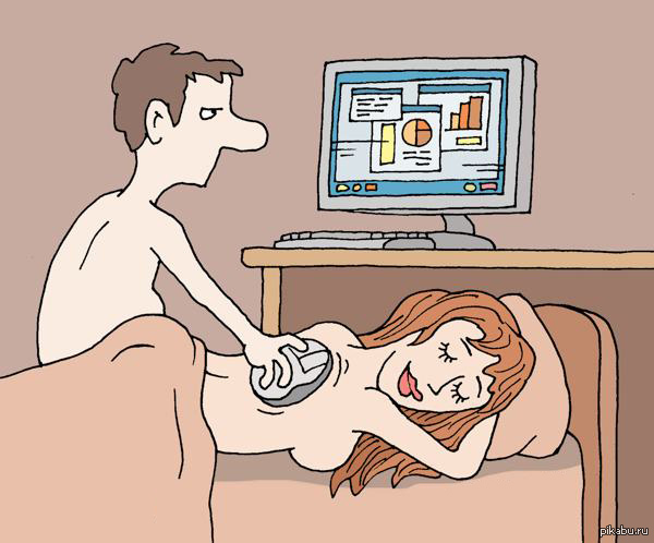 seks-po-telefonu-dlya-programmistov