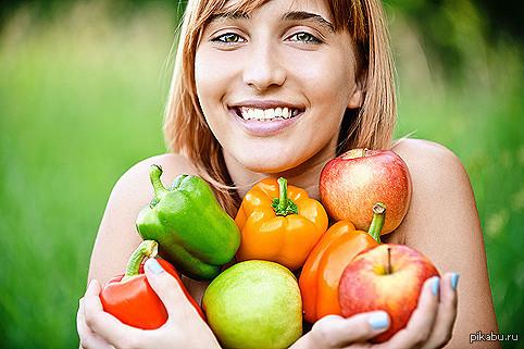 Кефирная диета ларисы долиной отзывы и результаты