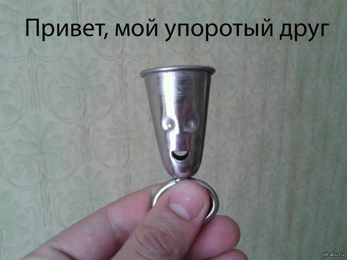 http://s.pikabu.ru/post_img/2013/03/20/10/1363796470_1811130438.jpg