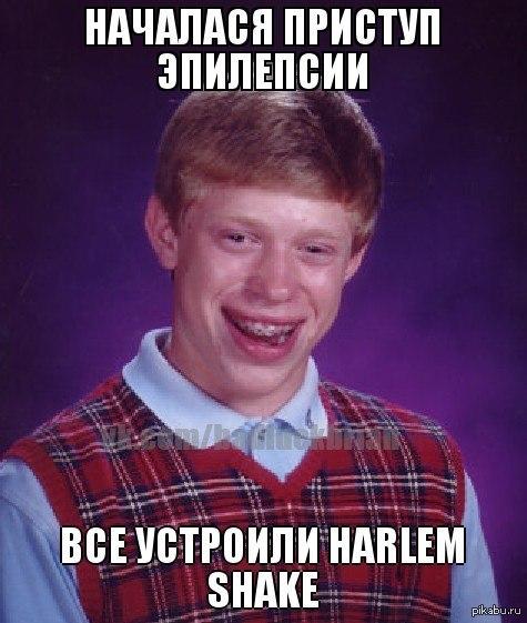 Порт для Ахметова  АРГУМЕНТ