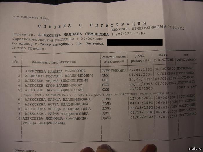 http://s.pikabu.ru/post_img/2013/03/26/10/1364316474_42019220.JPG