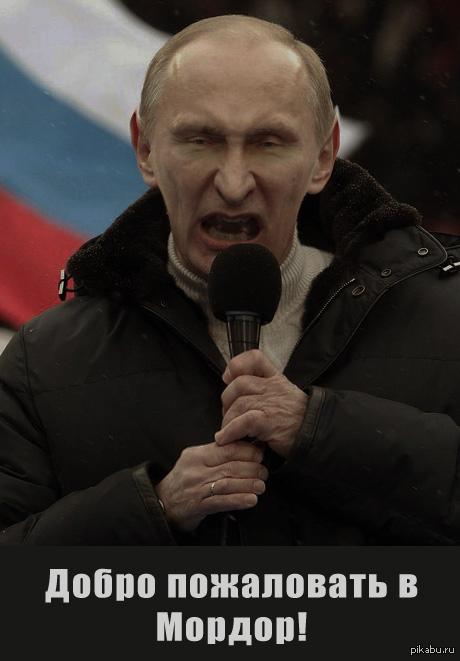 Госдума РФ уменьшила пособия по безработице для крымчан - Цензор.НЕТ 6482
