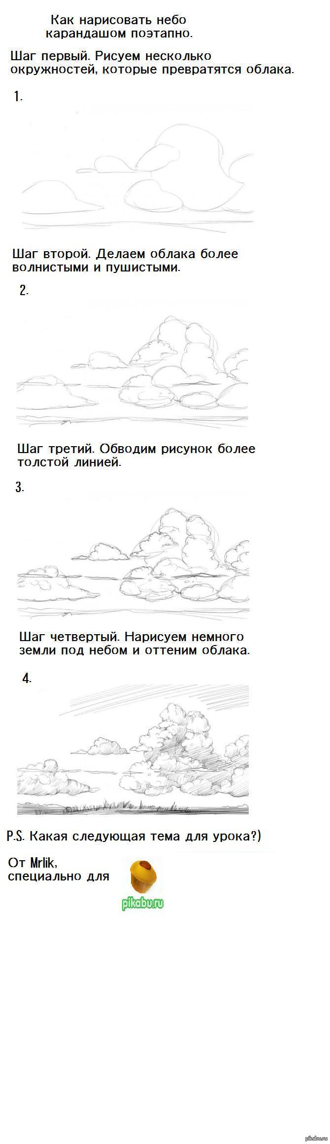 Как нарисовать книгу поэтапно детям