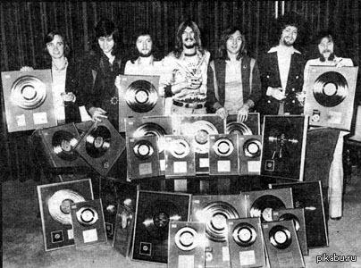 Electric Light Orchestra, Jeffrey Lynne 4ever ! Есть ли на Пикабу ценители этой величайшей группы? Какие альбомы или конкретные песни вам нравятся? Очень интересно почитать отзывы о своей любимой группе =)