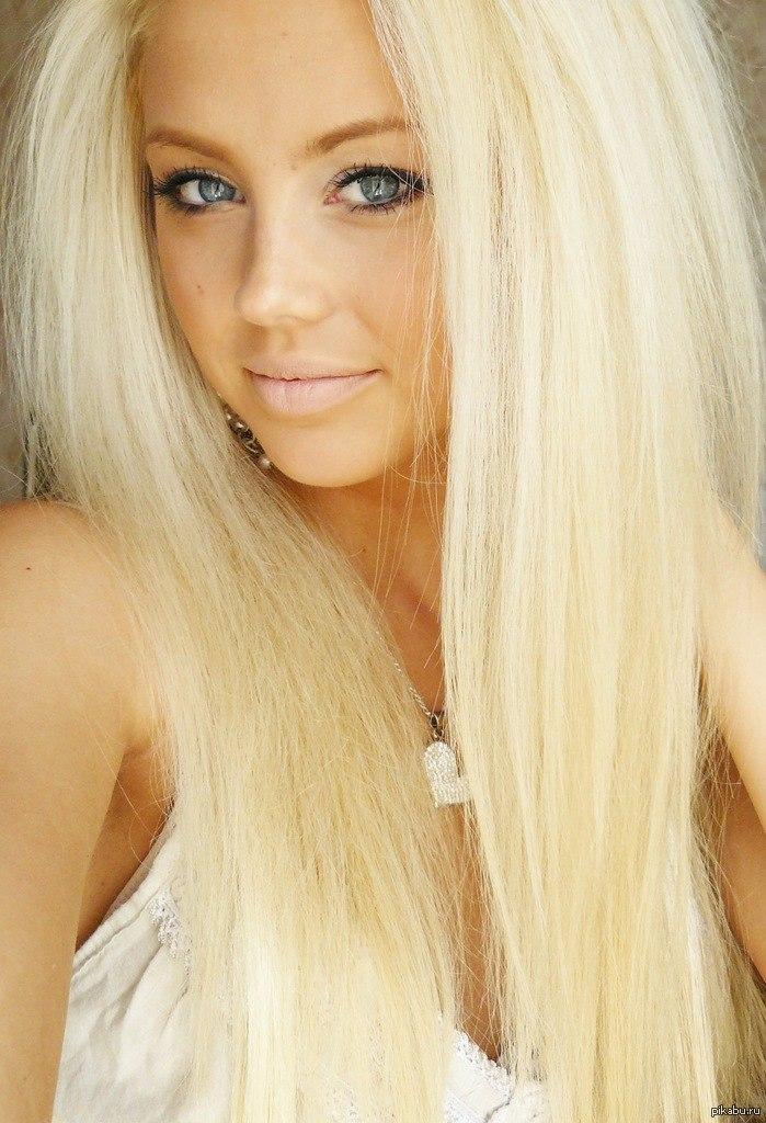 Самые красивые девушки вконтакте 7 фотография