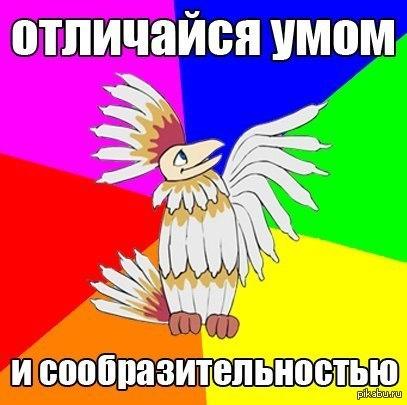 http://s.pikabu.ru/post_img/2013/04/03/0/1364933288_2036787768.jpg