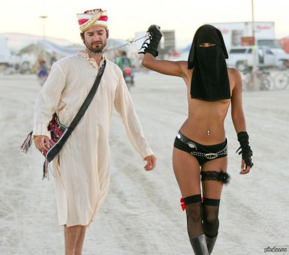 Смотреть эротические мусульманки онлайн бесплатно 10 фотография