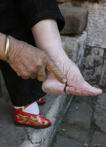фетиш ножки фото
