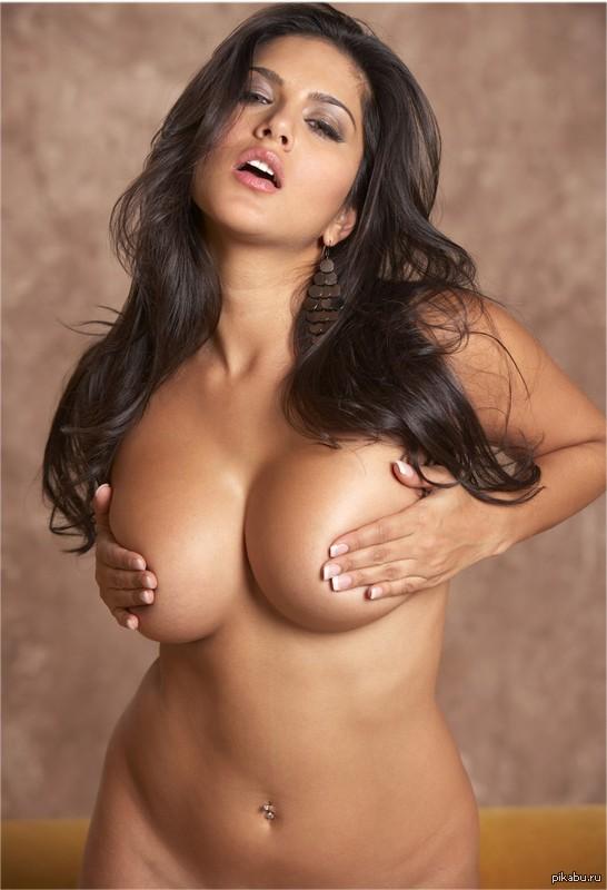 Самые лучшие порно актрисы россии нравится