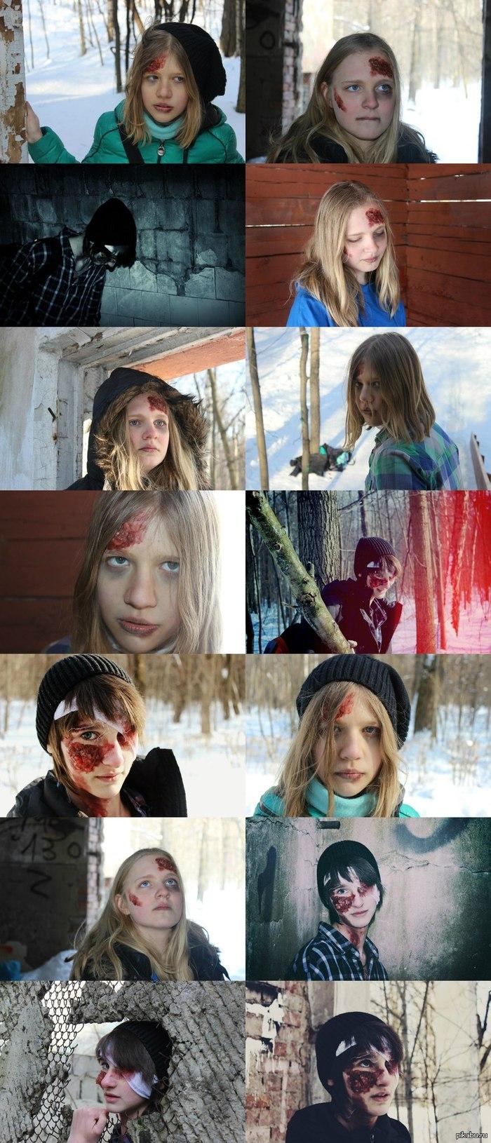 Склеивание фотографий, бесплатные ...: pictures11.ru/skleivanie-fotografij.html