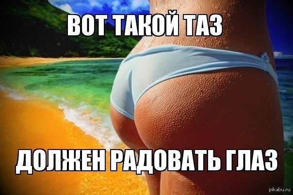 molodie-devushki-s-volosatimi-zhopami