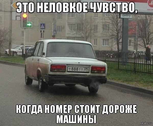 video-lyubitelskaya-semka