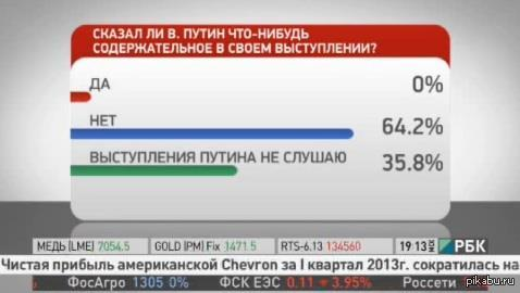 """""""Россия - это не партнер в решении сирийского вопроса, а фактор этого конфликта"""", - Линкявичюс - Цензор.НЕТ 2331"""