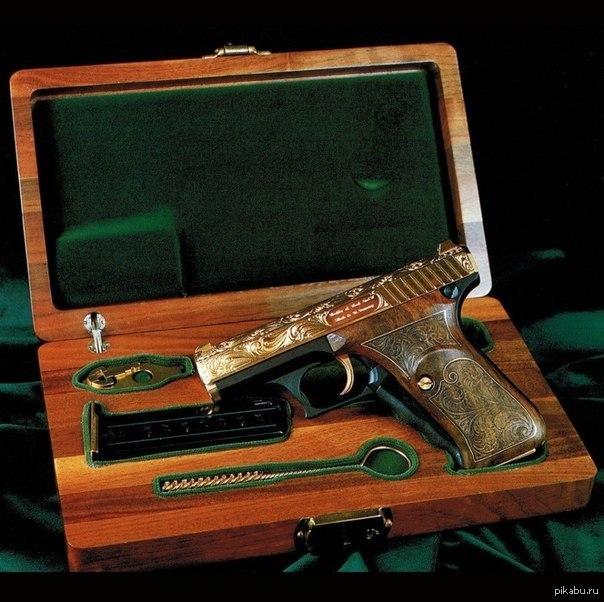 Антикварное оружие антикварное холодное оружие