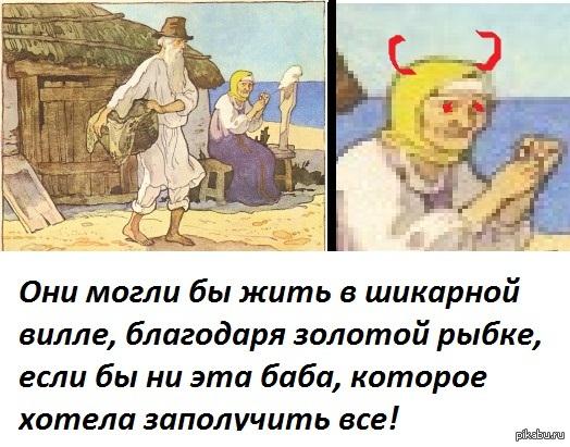 porno-zhenshina-krasavitsa
