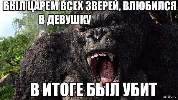 в продолжении.http://pikabu.ru/story/_1220865