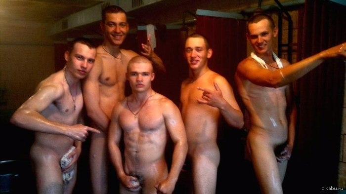 гей порно душ раздевалка