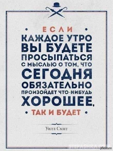 http://s.pikabu.ru/post_img/2013/05/15/3/1368583266_355487225.jpg