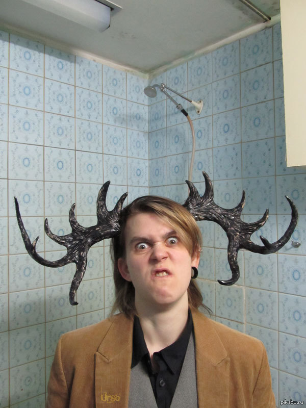 Русский рогоносец онлайн 15 фотография