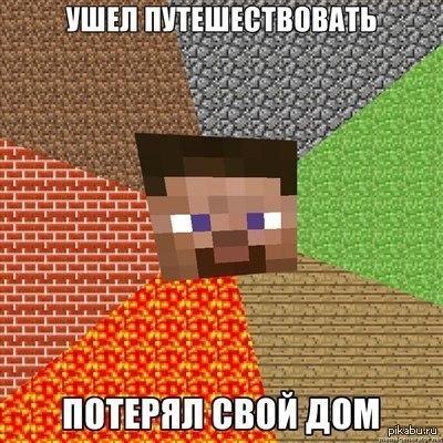 Бывет :)