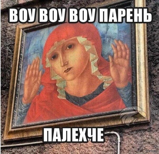 zhenshini-dlya-seksa-s-telefonami