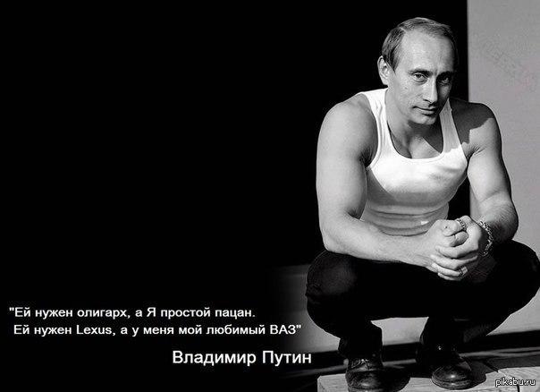 Алим Тарчоков - Я парень простой - YouTube