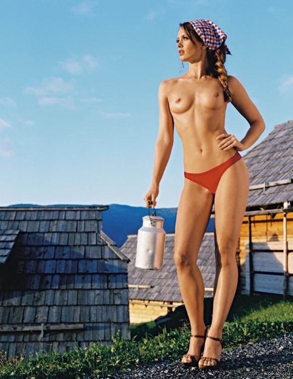 Привязала голого села на лицо 21 фотография