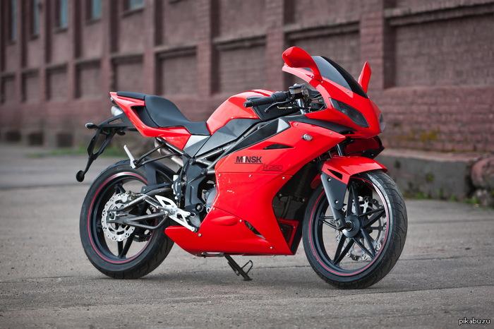 602 руб мотоциклы в гродно на доске