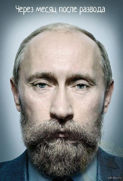 Сонник борода ключевые значения снов в Соннике борода
