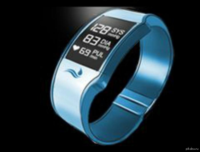 Купить наручные часы с тонометром наручные купить в