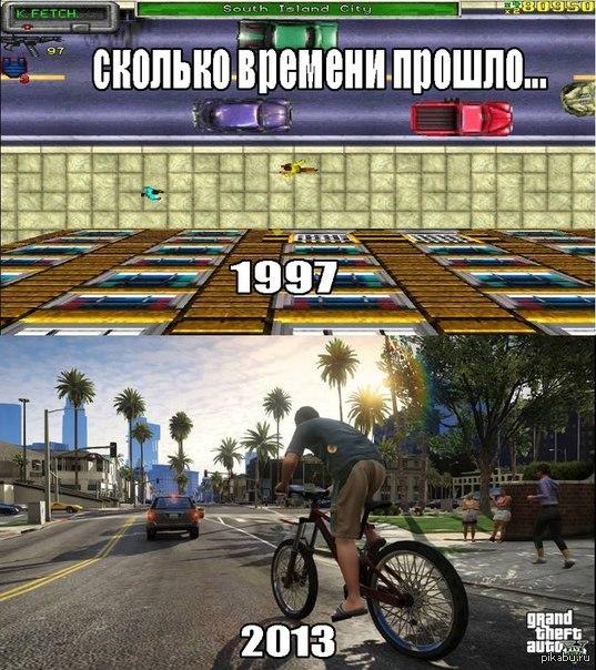 Смотрите видео онлайн: сериалы, мультики, игры, клипы, фильмы на Яндексе