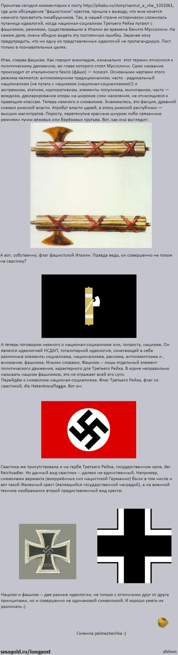 фашистский режим в германии схема