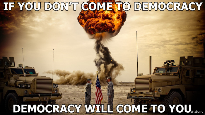 Картинки по запросу сша демократия