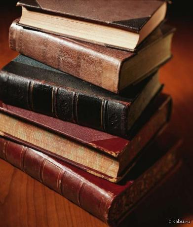Dissertation Books