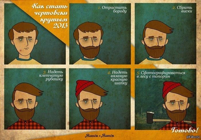 Сказка Синяя борода читать  Шарль Перро