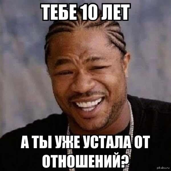 ��������� �� ���. ����� �� ��������� ��.